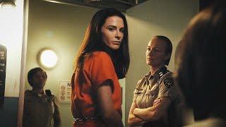 Rose & Luisa | HD scenes (3x20) Jane the Virgin