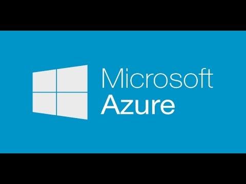 Microsoft Identity Protection