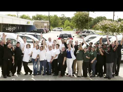 Video Marketing for Website | Abby's Catering Business Profile | Small Screen Producer