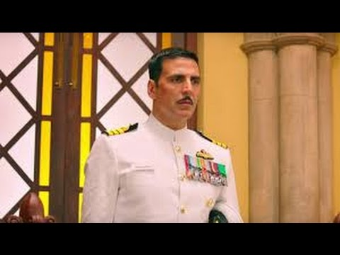 Akshay Kumar: I Wanted To Join Merchant Navy