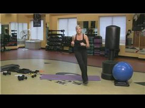 Exercises for Better Health : Exercises to Lower High Blood Pressure
