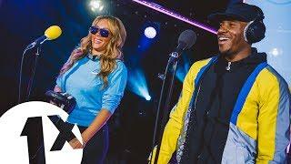 Bugzy Malone - Dan feat. Shola Ama (Eminem
