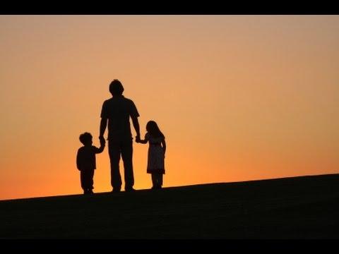 Child Custody - Unmarried Parents - M. Scott Gordon & Associates