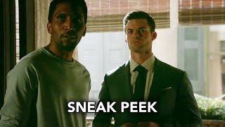 "The Originals 4x06 Sneak Peek ""Bag of Cobras"" (HD) Season 4 Episode 6 Sneak Peek"