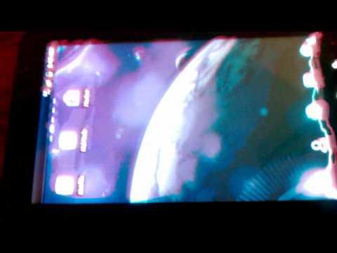 Get Netflix Working on Galaxy Tab 7'