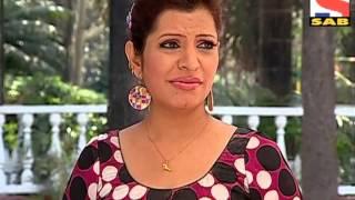 Taarak Mehta Ka Ooltah Chashmah - Episode 1090 - 11th March
