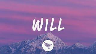 Joyner Lucas - Will Remix (Lyrics) Feat. Will Smith