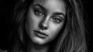 Deep Feelings Mix | Deep House, Vocal House, Nu Disco, Chillout #80