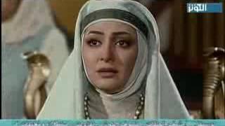 مسلسل النبي يوسف الصديق - الحلقة 38