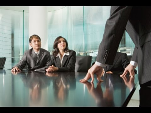 7 Ways To Handle Difficult Employees