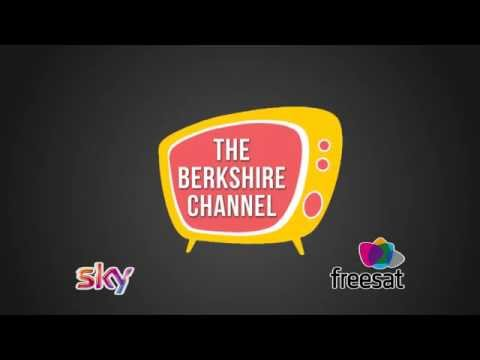 The Berkshire Channel Coming soon to Sky & Freesat