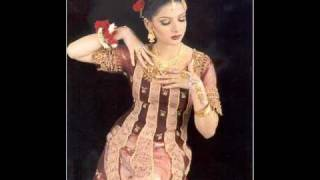sara chaudhary beautiful pakistani actress