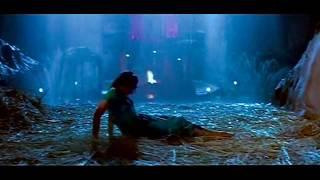 I Love You (HD) - Mr.India