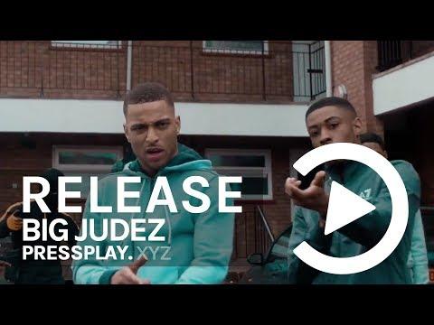 Big Judez - Albus Dumbledore (Music Video) Prod. By Trap1st | Pressplay