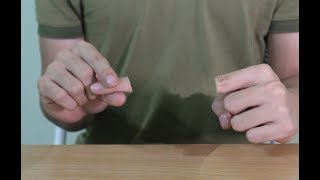 5 Super Magic Tricks You