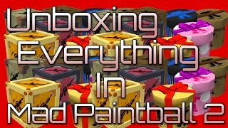 Roblox Mad Paintball 2 W Izzy Roblox Codes For Music Cake