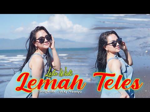 Download Lagu Lala Widy Lemah Teles Mp3