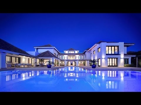 European Homes Ideal for Sports Lovers
