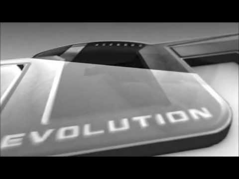 5 Million Coin Sniping Contest | Madden Ultimate Team -- [MUTEVOLUTION.COM]