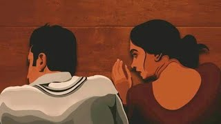 Best of Bollywood Hindi lofi / chill mix playlist | 1 hour non-stop to relax, drive, study, sleep 💙🎵