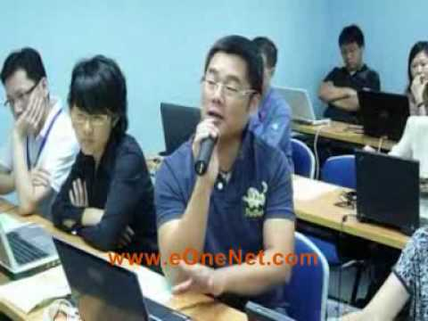 Internet Marketing Hong Kong Make Money Online Action Plan
