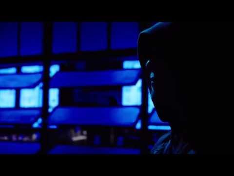 Arrow Season 3 Extended Promo