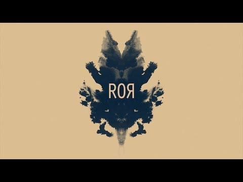 FORMAT TV - Rorschach S01x01