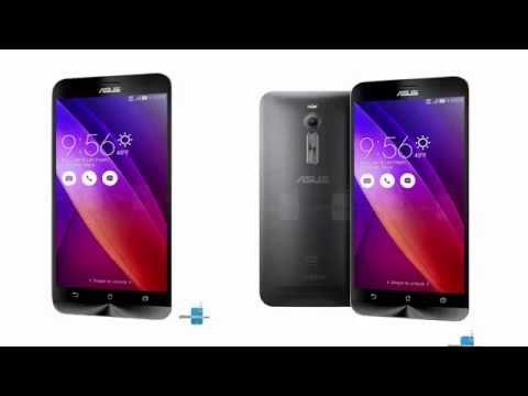 ASus Zenfone 2 Specs | Price | Features & Release Date