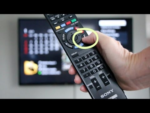 KDL70R550 Sony passive 3D and Smart TV