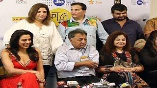 Jo Jeeta Wohi Sikandar REUNION | Jio MAMI Mumbai Film Festival 2016