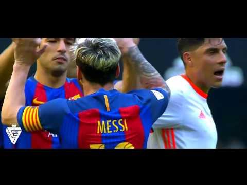 Lionel Messi ● Antoine Griezmann ● Cristiano Ronaldo - FIFA Ballon d'or 2017 (All The Skills) |HD