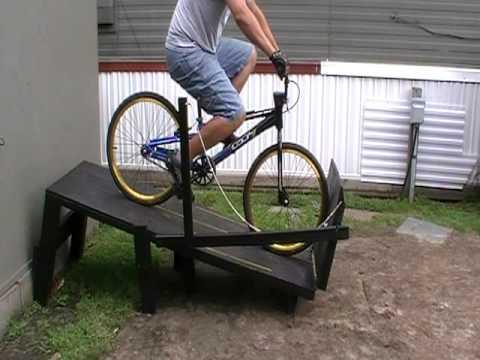 GATE BMX PRACTICE START.MOD