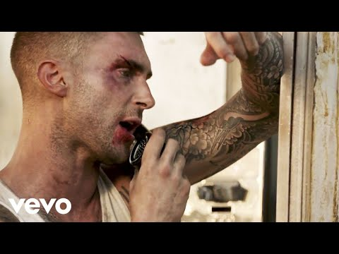 Xxx Mp4 Maroon 5 Payphone Explicit Ft Wiz Khalifa 3gp Sex