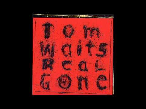 Tom Waits - Green Grass