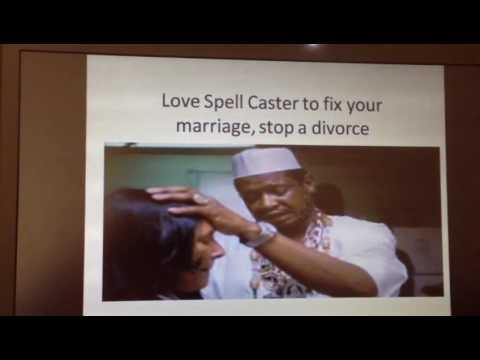 Love Spells in USA,CANADA/UK/AUSTRALIA Call +27717449363