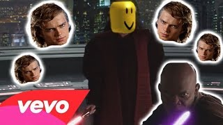 ♫ I am the Senate but I Feel Good (oof) OFFICIAL MUSIC VIDEO ♫ | Minute of Memes #16