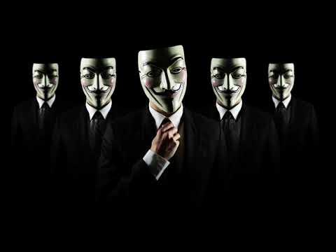 Delhi Institute of Ethical Hacking