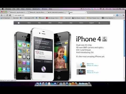 Purchase iPhone 4s Cheaper