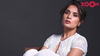 Richa Chadha shares a HORRIBLE incident of sexism showed by her co-actor | Bollywood News