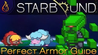 Starbound Tips: Moving Farm Animals - PakVim net HD Vdieos