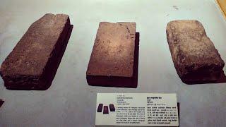 ऐसे ख़त्म की गयी थी सिंधु घाटी सभ्यता । स्कूल की किताबों में भी नही बताई जाती ये बातें...