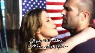 افضل فيلم الاكشن الرهيب شاهد وحكم ابنفسك  مترجم عربي +18 للكبار فقط