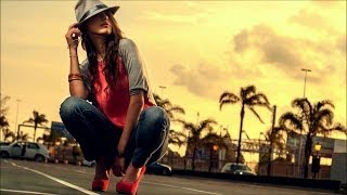 [SPECIAL] Electro House Summer Mix 2014 - UMM 2014