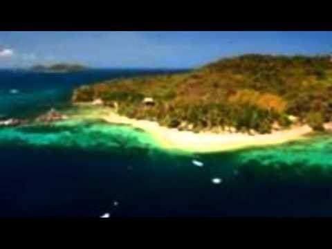 Flower Island Resort Taytay (Palawan)