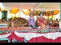 Download karawitan purnomo laras full live mojorayung MP3,3GP,MP4