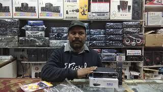 BHARAT ELECTRONICS BEST FREE SET TOP BOX CALL ON.09213831053,***T&C