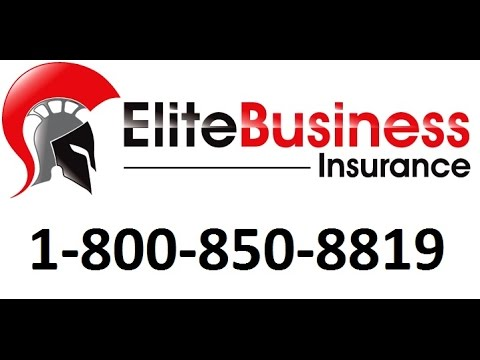 Commercial General Liability Insurance - Find the Cheapest General Liability Insurance 813-922-3055