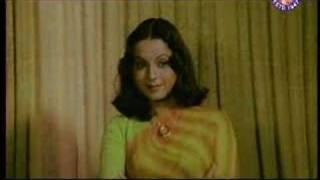 Tere Bin Soona - Arun Govil, Rita Bhaduri & Zarina Wahab - Sawan Ko Aane Do