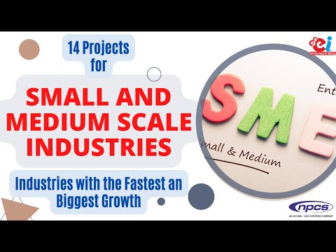 NPCS ( www.niir.org ) Newsletter 28