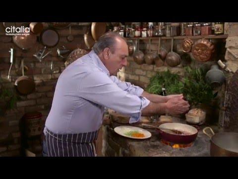 Gennaro Contaldo's Classic Italian Ragu Bolognese | Citalia